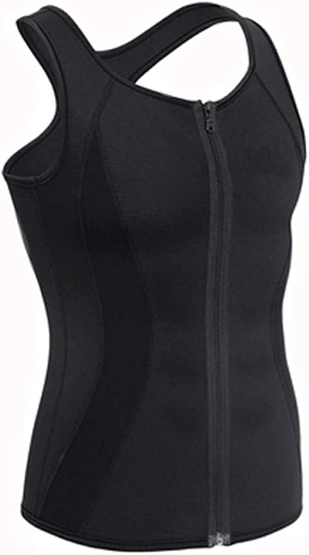 HUIFA Men and Women Breathable Sports Belt Postpartum Repair Support Belt Training Massage Belt (Size   L)
