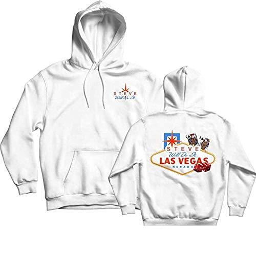 Generic nelk Boys m-erch stevewilldoit Vegas Adult Kids Youth Shirt Men Women Vintage, t-Shirt, Hoodie, Crewneck Sweatshirt 25 Black, Small, 234134bc123