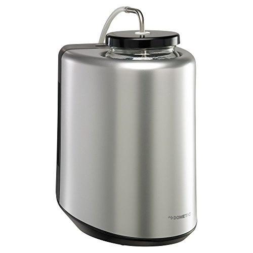 Dometic MyFridge MF 1M, thermoelektrischer Milch-Kühler, 1 Liter, 230 V, für Catering, Büro, Hotel oder zu Hause