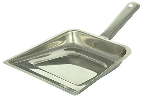 Stainless Steel Dust Pan,Dustpan Supdi,Dust Pan,Cleaning Product