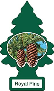 Best pine tree air freshener christmas tree Reviews
