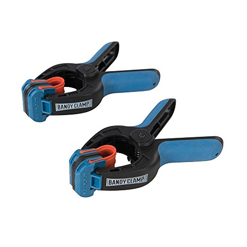 Rockler 701221/ Colle Paddle S