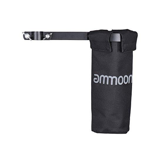ammoon Batteries et percussions
