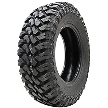 Maxxis MT-764 Buckshot II all_ Season Radial Tire-31/10.50R15L 109Q