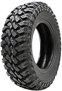 Best buckshot 2 tires Reviews