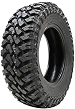 Maxxis MT-764 Buckshot II All- Season Radial Tire-32/11.50R15 113Q