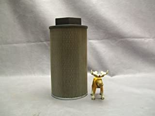 Vicker's OF3-20-3RV-10 Suction Strainer Filter