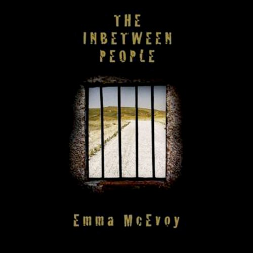 The Inbetween People  Audiolibri