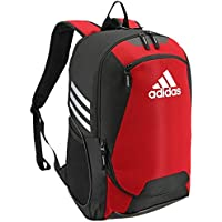 Adidas Stadium II Backpack