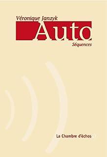Auto: Séquences