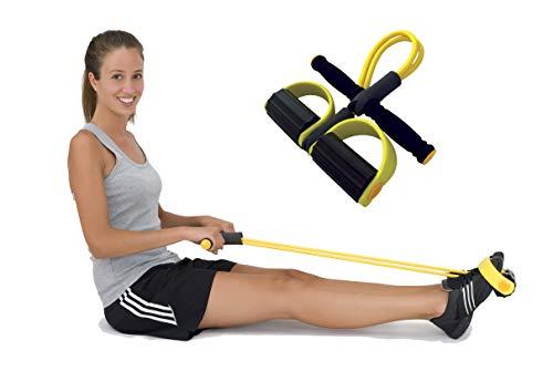 JOCCA Fitnessband