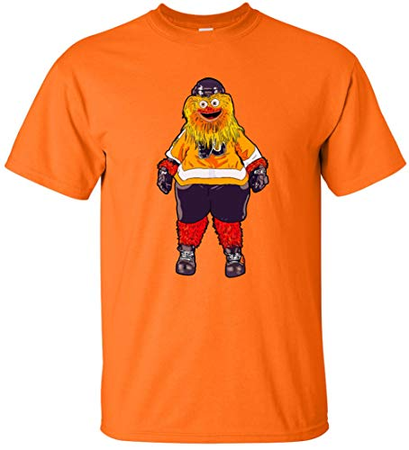 10 best flyers gritty shirts for 2020