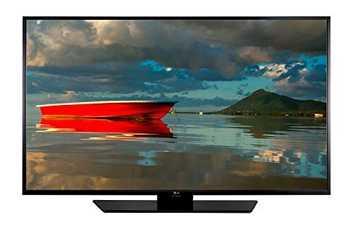 "LG Electronics 65"" LED TV (65LX341C) (Renewed)"