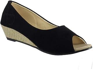 ELITE Women's Fashion Sandal