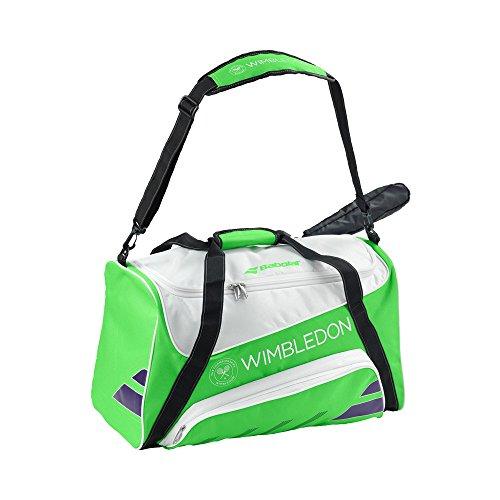 BABOLAT Sport Bag Wimbledon tennistas (752034)