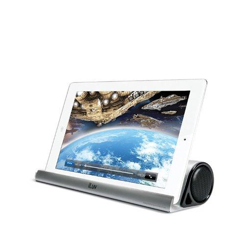 iluv portable speakers - 7