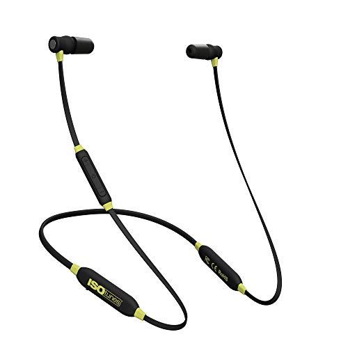 ISOtunes Xtra Bluetooth Earplug Headphones