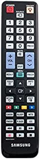 Samsung BN59-01041A Remote Control