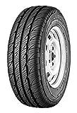 Uniroyal Rain Max 2 165/70/13 88/86 R C/E/2 Neumático de verano