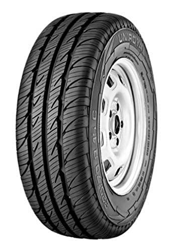 Uniroyal Rain Max 2 195/75/16 107/105 R C/C/2 Neumático de verano
