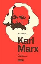 Karl Marx (Biografías y Memorias)