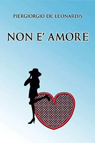 Non è Amore