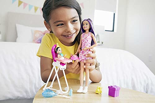 Skipper planes toy _image4