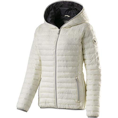 Sun Valley Sport Equipment S.A AFETANO - WOMEN LIGHT DOWN JACKET PRIMALOFT G 0158 S