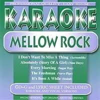 Karaoke: Mellow Rock