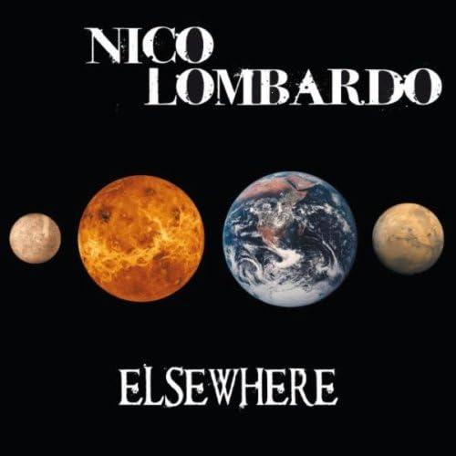 Nico Lombardo