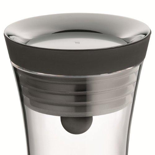 WMF Basic Ersatz-Deckel, für Wasserkaraffe, spülmaschinengeeignet