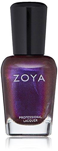 Zoya nagellak, 15 ml, Isadora