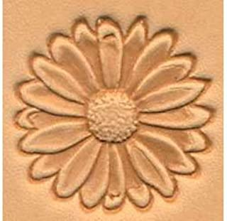 Best leather flower stamp Reviews