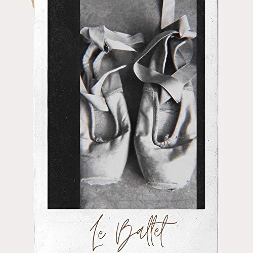 Le Ballet (feat. Primo Dirty) [Explicit]