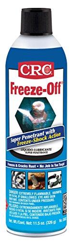Freeze-Off Super Penetrant (11.5 Ounce)