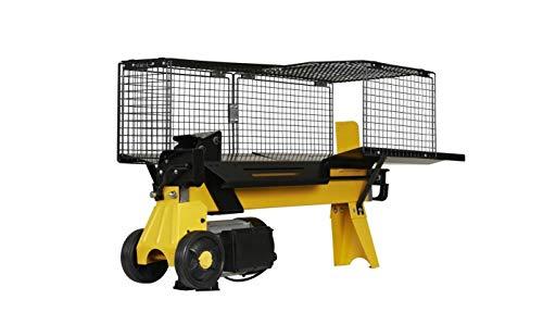 Venta Holzspalter LP15.7 (2,3kW), Spaltkraft 7 Tonnen, Spaltlänge 520 mm, Spaltdurchmesser 250 mm