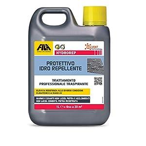 FILA Surface Care Solutions Sellador, No aplicable, 1 litro