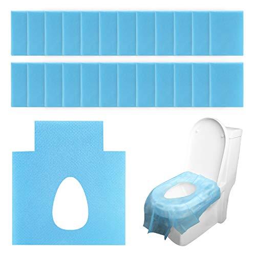 , protector wc mercadona, saloneuropeodelestudiante.es