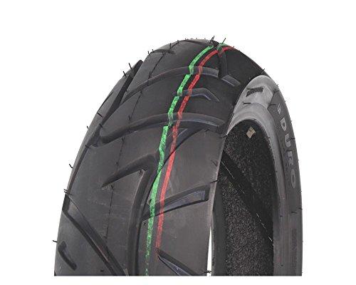 Duro Reifen DM1017 130/60-13 53P TL