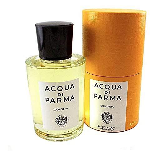 Acqua di Parma Colonia Eau de cologne spray 100 ml uomo