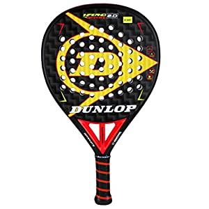 41EaL1NHsCL. SS300  - Dunlop Inferno Graphite 2019