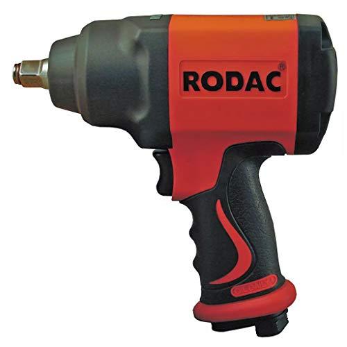 Rodac RC2780 1/2