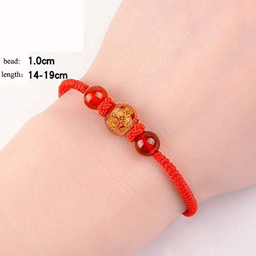 BANGLEW Armbanden Voor Vrouwen Mannen Lederen Touw Armband Crystal Mannen Vrouwen Bangles Handgemaakte Sieraden Touw Armbanden