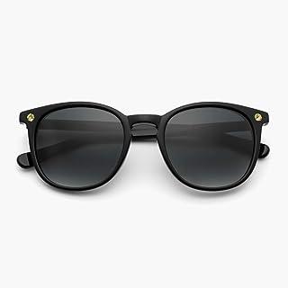 Amazon.es: gafas de sol con diamantes - Mujer: Ropa