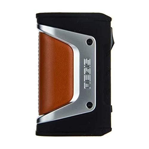 GEEKVAPE Aegis Mod Aegis Legend 200w Tc Box Mod powered by Dual 18650 Batteries e Cigs Keine Batterie für Zeus Rta Blitzen