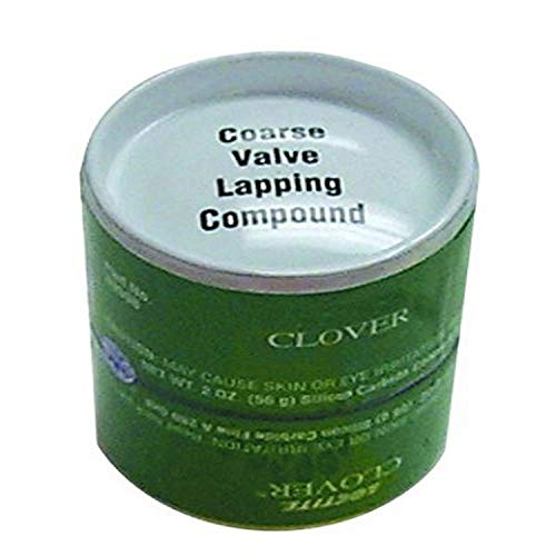 Prime Line 7-05986 Valve Grounding Compound