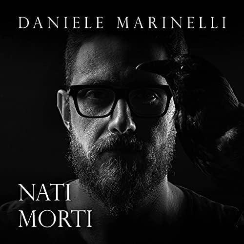 Daniele Marinelli