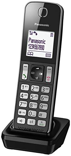 Panasonic KX-TGD310SPB
