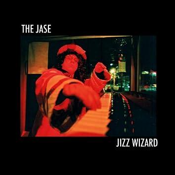 Jizz Wizard
