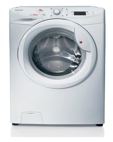 Hoover VT 1014 D22 Waschmaschine Frontlader/A++ / 1400 rpm / 10 kilograms